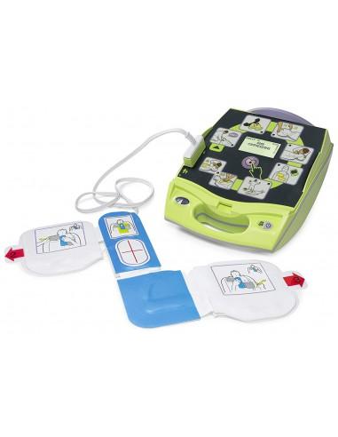 Electrodos pediátricos