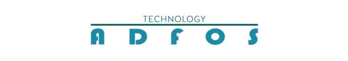 Logo ADFOS Technology