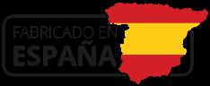 fabricado-en-espana.png