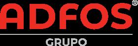 Grupo ADFOS logo